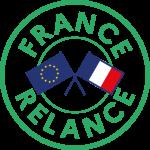 333c7390-8605-4b27-aedb-7b5a77c11696_PASTILLE+FRANCE+RELANCE+SANS+FOND