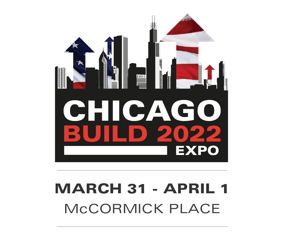Chicago Build 2022 logo-_11000px