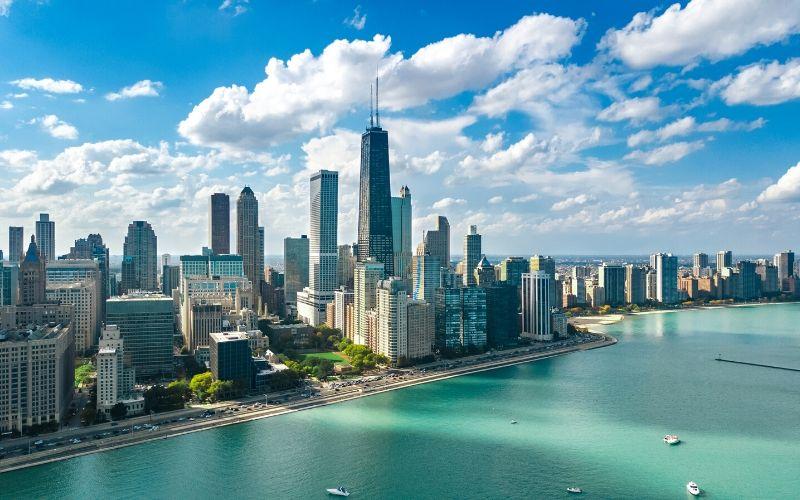 Chicago_City_Keyvisual_Teaser