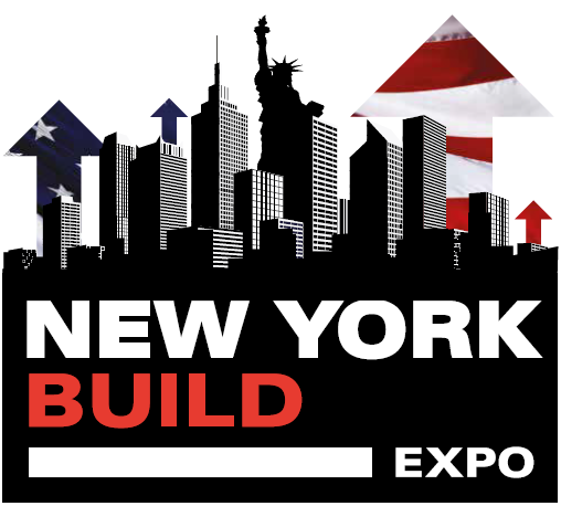 New-York-Build-Expo