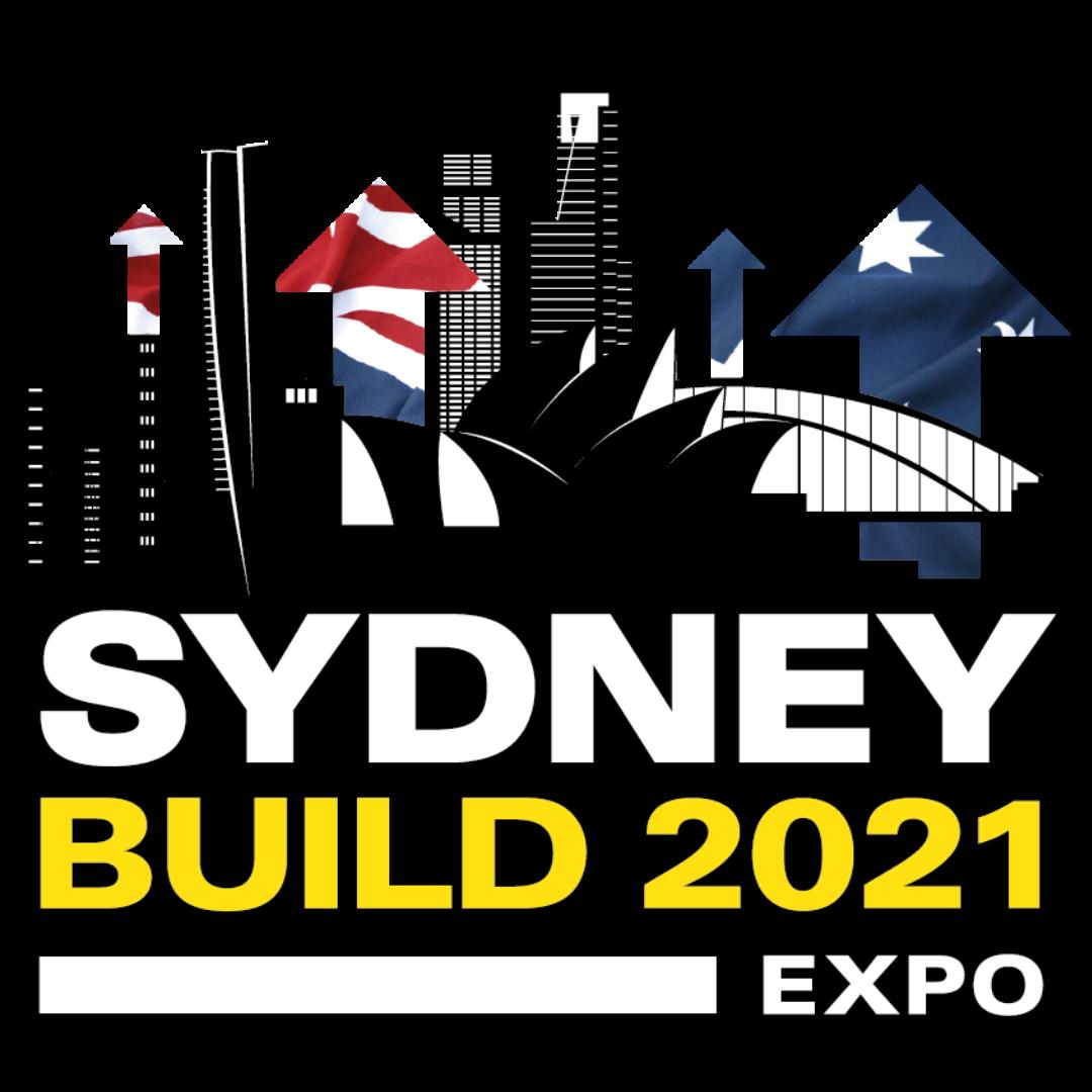 Sydney build 2021